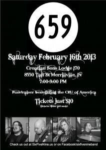 2013-02-16_659Poster