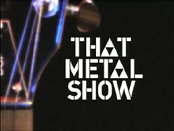 250px-That_metal_show_logo
