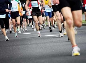 Road-Race-Online-Sports-Registration