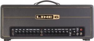 Line 6 DT50 Head