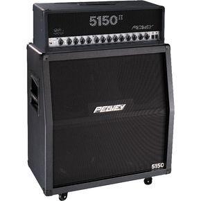 Peavey 5150 II Half Stack