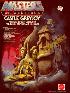 castlegreyjoyrevisetextureweb_by_pop_monkey-d5xhj61